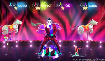 """Gangnam Style"" released for Xbox 360"