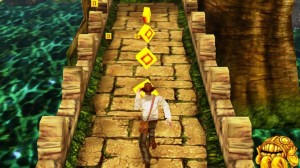 Temple-Run-Screenshot
