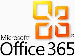 Microsoft announced Office 365 Home Premium for $99.99
