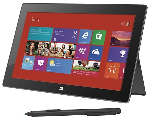 Best Buy offers new Microsoft's Surface Pro for $899 and $999