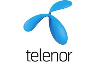 Telenor Pakistan Q4